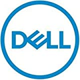 Buy Dell Inspiron 15 5000 Laptop (Windows 10 Home, 8GB RAM, 1000GB HDD) Black Online