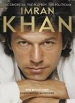 #6: Imran Khan: The Cricketer, the Celebrity, the Politician