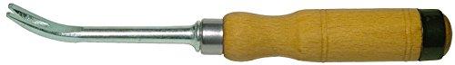 Stubai 101801 Pied de biche, 80, Multicolore, M