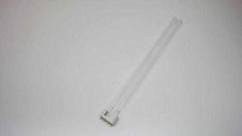 lampada-di-ricambio-uvc-36-watt-uv-c-chiarificatore-acqua-2-g11-attacco-cuv-136
