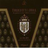 truefitt-hill-luxury-shaving-soap-refill-for-mug-00314-60g-2oz