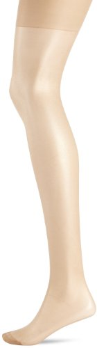 dim-beauty-resist-transparent-collants-femme-chair-ambre-1