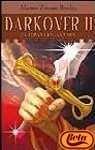 La Espada Encantada
