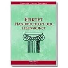 Handbüchlein der Lebenskunst, 2 Audio-CDs