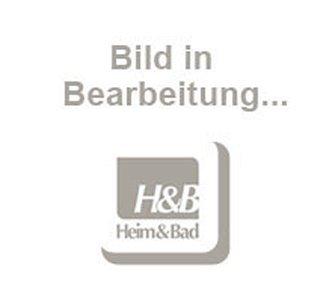 Preisvergleich Produktbild Hüppe Alpha Gleittüreckeinstieg 2-teilig in Kunstglas Pacific S klar; für Duschwanne 90 x 90; Höhe 190 cm; AL1112087264