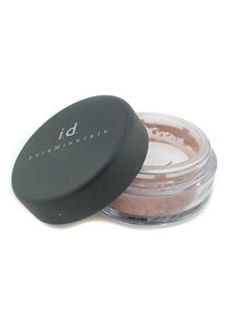 id-bareminerals-face-color-pure-radiance-085g-003oz