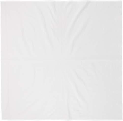 Taille tissu 900 x 900 sur blanchie EBM Inde (Japon import / Le paquet et le manuel sont en japonais)