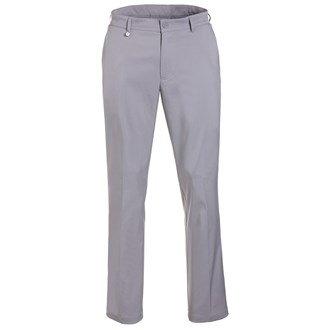 golfino-pantalon-de-golf-pour-homme-sechage-rapide-2016-argent-9652-cm