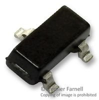 DIODE, GENERAL PURPOSE, SOT-23 BAS31 Pack of 5 By FAIRCHILD SEMICONDUCTOR General Purpose Diode