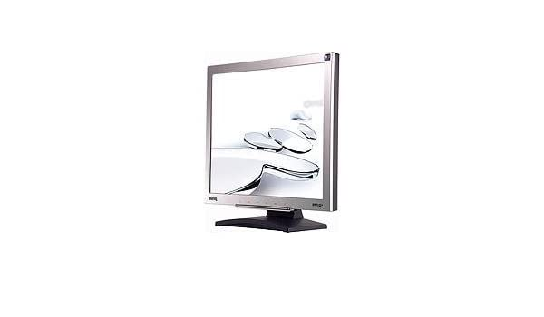 BENQ T705 MONITOR DRIVERS FOR WINDOWS