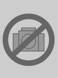 John Deere Schutzbrille- getönte Scheibe