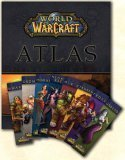 World of Warcraft® Atlas Gift Pack