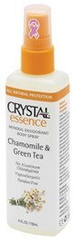 crystal-body-deodorant-crystal-essence-chamomile-green-tea-body-spray-4-oz