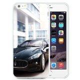 new-unique-custom-designed-iphone-6-plus-55-inch-phone-case-with-maserati-granturismo-s-black-white-