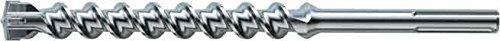 FISCHER SDS MAX IV 38/450/570  504268