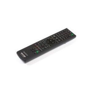 Sony DVD Fernbedienung RMT-D250P funktioniert RDR-HXD770, 870, 970, 1070.890.995 (Sony Dvd-fernbedienung)