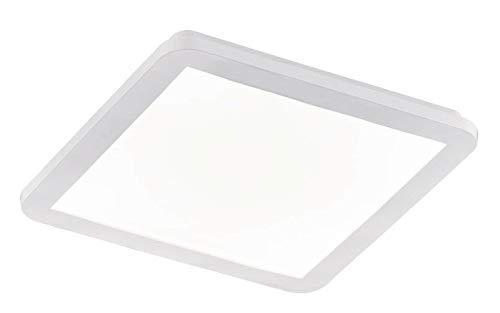 LED-Deckenleuchte 5 Jahre Hersteller-Garantie (Garantiebedingungen unter