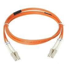 Ibm Elektronische (IBM 39M569825m LC auf LC Stecker MULTI MODE Glasfaser Kabel)