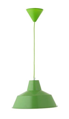 els-banys-paraguas-colgante-de-techo-metlico-acabado-en-pintura-en-polvo-con-cable-de-color-a-juego-