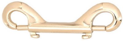 cooper-campbell-t7615312-4-5-8-double-ended-eye-bolt-snap