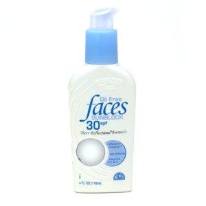 hawaiian-tropic-oil-free-faces-sheer-sunscreen-spf30-118ml-4-fl-oz