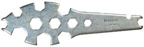 devilbiss-wr103-chiave-per-pistola-a-spruzzo
