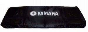 Jenart Housse de protection anti-poussière pour clavier Yamaha