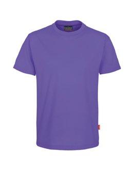 Preisvergleich Produktbild Hakro T-Shirt Performance,  lavendel,  2XL