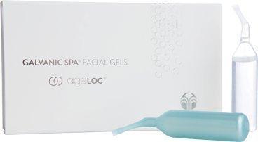 nu-skin-ageloc-galvanic-spa-gels-by-nuskin-ageloc
