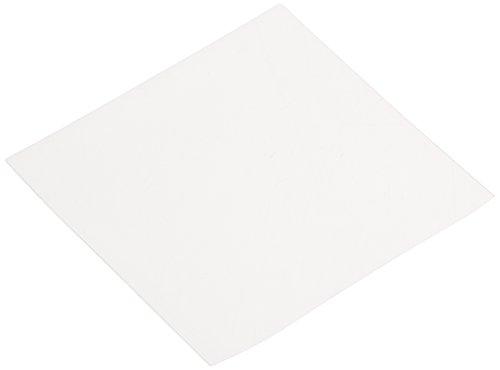 Arcane Tinmen ApS art10409kartenspiel-hülle/Quadratisch Juego de Cartas, 69x 69mm