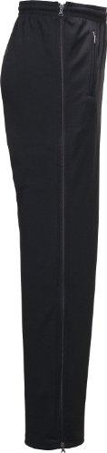 Schneider Freizeithose, lang schwarz Größe 28