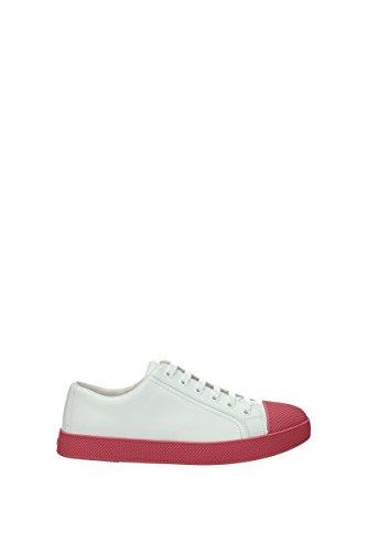Prada Chaussures Femme Chaussures Femme xIwt6WSPq