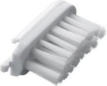 Image of Design Go Sonic Head Brush Replacement, White