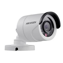 HIKVISION DS-2CE15A2P Night Vision Bullet  CCTV Camera