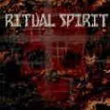 Ritual Spirit / Same / S.T. by RITUAL SPIRIT