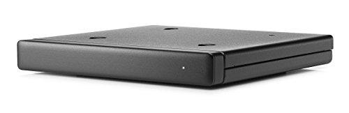 "HP Módulo de E/S de disco duro para Desktop Mini de 500 GB - Disco duro externo (500 GB, 2.5"", 7200 RPM, Unidad de disco duro, SATA, 16 MB)"