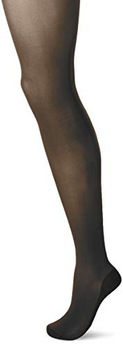 Wolford Satin Opaque Nature
