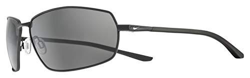 Nike Sonnenbrille PIVOT EIGHT EV1088 001 63