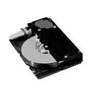 IBM 4.5GB Wide Ultra SCSI HDD Bulk, 01K1327-RFB (Bulk) -