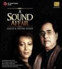 A Sound Affair - Jagjit Singh