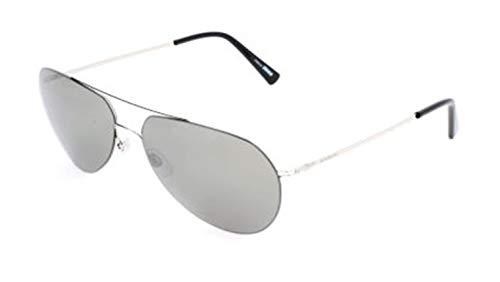 d4973a96c4 Montblanc Mont Blanc Sunglasses Mb595S 16A-60-15-145 Montures de lunettes,