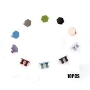 jomoq-fitbit-alta-pulseras-repuestos-brazalete-estilo-de-silicona-pulseras-rastreador-de-actividad-i