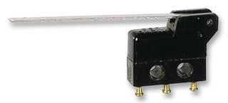 SWITCH, SNAP ACTION, SPDT 4SX1-T By HONEYWELL S&C (Switch Snap-action)