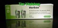 Artikelbild: CP-Pharma Herbax Zahnpflege