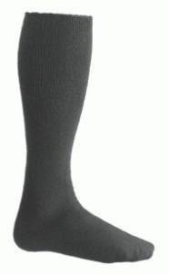 WoolPower - Calze al ginocchio Wildlife, 600 g