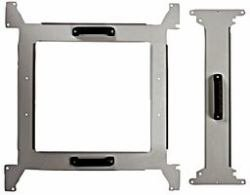 B-Tech BT8310-SP471/N - BTEBT8310SP471 - Video Wall Spacer kit for use with BT8310/B Pop-Out video wall mount. 47 Screens\swith dimensions of 1047mm x 592mm including LG 47WV30\s Speaker Wall Mount Kit