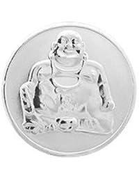 Moneda Buddha MI MONEDA
