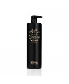 Artego New Hair System Shampoo-1000ml - Hydrating Shampoo Jasmin