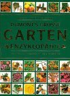 DuMont's Grosse Garten-Enzyklopädie von Christopher Brickell (Mitarbeiter) (März 1998) Gebundene Ausgabe