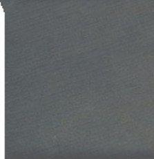 """Damentasche """" Salvatore Glamour """" 4055 m.Handyfach RV-Rückfach in 4 Farben ca.47 x 28 x 15 cm Dunkelgrau"""